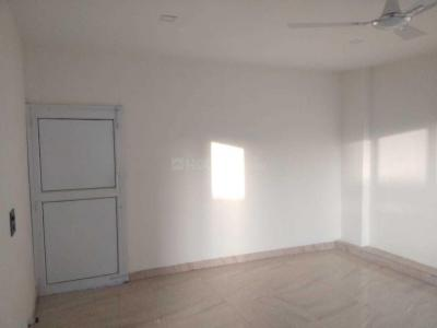 Gallery Cover Image of 1500 Sq.ft 2 BHK Independent Floor for rent in Green Park for 34000