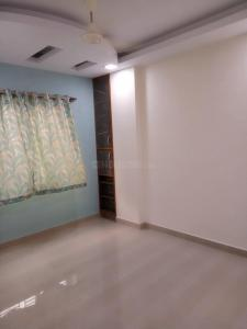 Gallery Cover Image of 887 Sq.ft 2 BHK Apartment for rent in Keshtopur for 9500