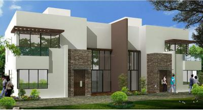 Gallery Cover Image of 2990 Sq.ft 3 BHK Villa for buy in Chikkabellandur for 24400000