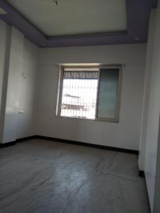 Gallery Cover Image of 1305 Sq.ft 2 BHK Apartment for buy in Vasai West for 7500000