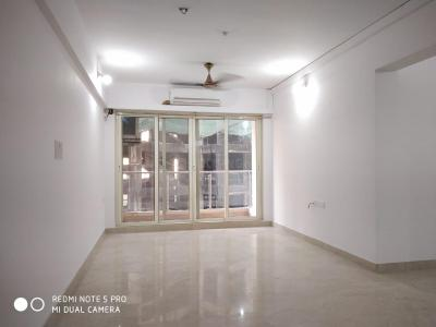 Gallery Cover Image of 1267 Sq.ft 2 BHK Apartment for buy in Kohinoor City Residential Phase 2 Block 2, Kurla West for 20500000