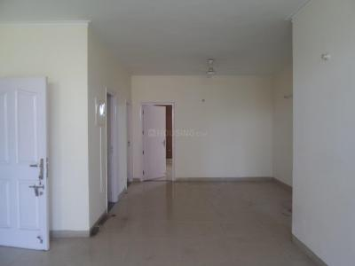 Gallery Cover Image of 1650 Sq.ft 3 BHK Independent Floor for buy in Sector 57 for 9000000
