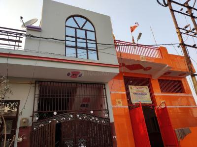 Gallery Cover Image of 900 Sq.ft 2 BHK Independent House for buy in Chipiyana Buzurg for 4000000