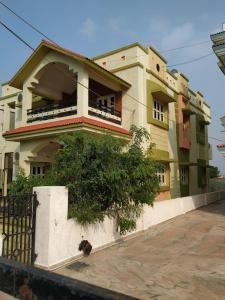 Gallery Cover Image of 1800 Sq.ft 4 BHK Independent House for rent in Sanand for 36000