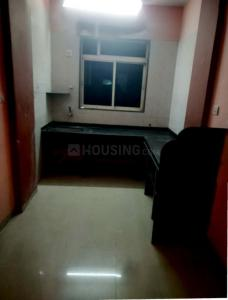 Gallery Cover Image of 1013 Sq.ft 2 BHK Apartment for rent in Ambernath East for 9000