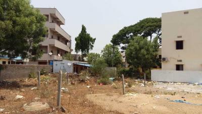 Gallery Cover Image of  Sq.ft Residential Plot for buy in Hastinapuram for 15800000