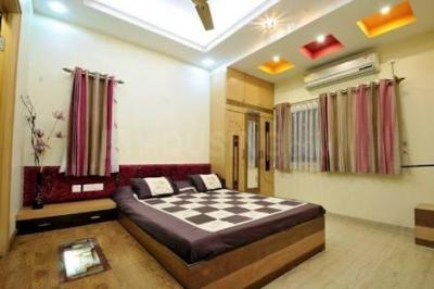 Gallery Cover Image of 1120 Sq.ft 3 BHK Apartment for buy in Lal Ganesh for 5700000