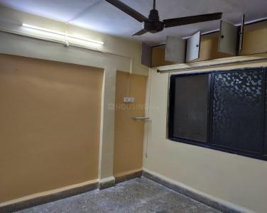 Gallery Cover Image of 750 Sq.ft 2 BHK Apartment for rent in Palidevad for 9500