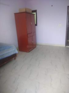 Bedroom Image of Jmd in Hari Nagar