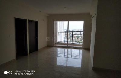 Gallery Cover Image of 1861 Sq.ft 3 BHK Apartment for buy in Prestige Falcon City, Bangalore City Municipal Corporation Layout for 15500000