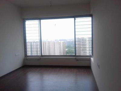 Gallery Cover Image of 1755 Sq.ft 3 BHK Apartment for rent in Ghatkopar West for 81000