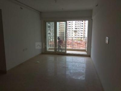 Gallery Cover Image of 1185 Sq.ft 2 BHK Apartment for rent in Kurla West for 50000