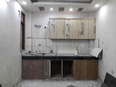 Gallery Cover Image of 450 Sq.ft 1 BHK Apartment for buy in Govindpuri for 2000000