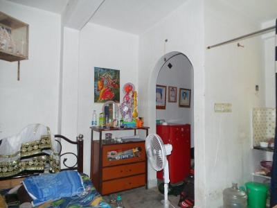 Gallery Cover Image of 420 Sq.ft 1 RK Apartment for buy in Sodepur for 1050000