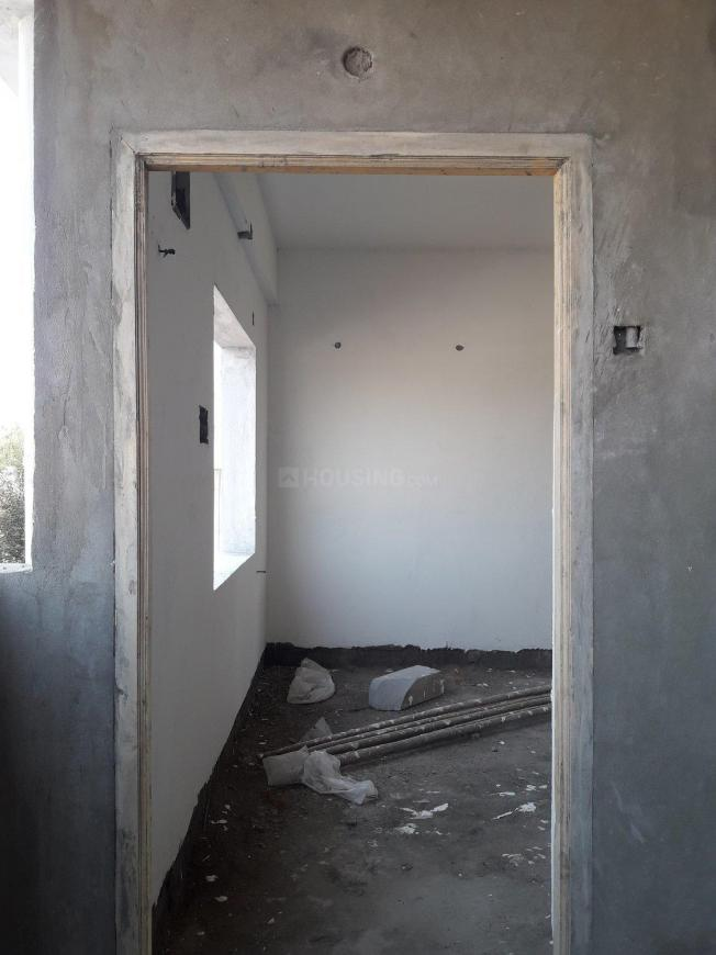 Main Entrance Image of 1100 Sq.ft 2 BHK Apartment for buy in Nagole for 5000000