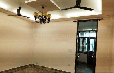 Gallery Cover Image of 800 Sq.ft 2 BHK Independent Floor for rent in Uttam Nagar for 12000