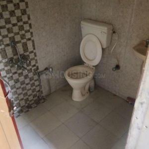 Bathroom Image of 855 Sq.ft 2 BHK Apartment for buy in Rashmi Classic, Nalasopara East for 4000000