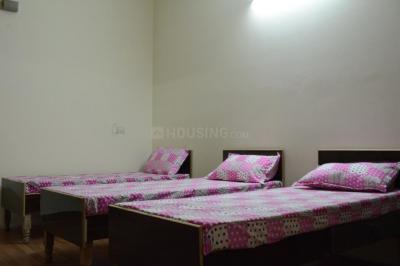 Bedroom Image of Keshav in Sector 18