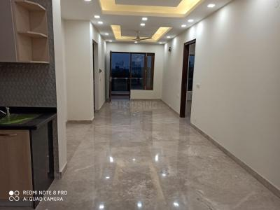 Gallery Cover Image of 1600 Sq.ft 3 BHK Independent Floor for buy in Ansal Sushant Lok I, Sushant Lok I for 13500000