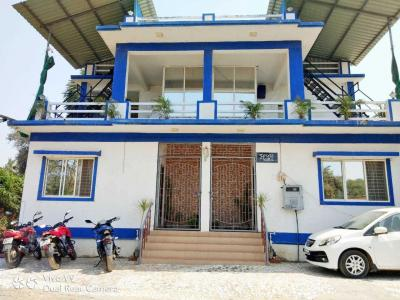 Gallery Cover Image of 2700 Sq.ft 4 BHK Villa for buy in Uttan for 15000000