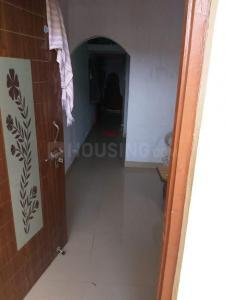 Gallery Cover Image of 600 Sq.ft 1 BHK Independent House for buy in Ganga Nagar for 1500000