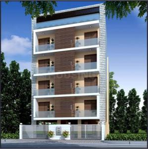 Gallery Cover Image of 2400 Sq.ft 4 BHK Independent Floor for buy in Sector 30 for 11000000