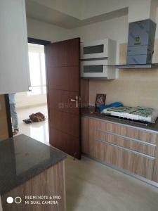 Gallery Cover Image of 1550 Sq.ft 2 BHK Apartment for rent in Sector 104 for 25000