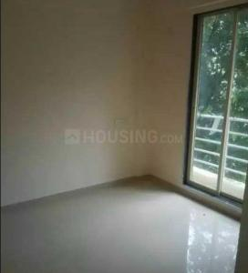 Gallery Cover Image of 1540 Sq.ft 3 BHK Apartment for buy in Kharghar for 28000000