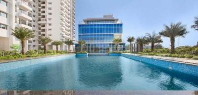 Gallery Cover Image of 1565 Sq.ft 3 BHK Apartment for buy in Godrej Nurture Phase 1, Sector 150 for 9500000