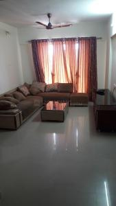 Gallery Cover Image of 1585 Sq.ft 3 BHK Apartment for rent in Mira Road East for 30000