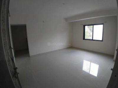 Gallery Cover Image of 680 Sq.ft 1 BHK Independent Floor for rent in Kharadi for 13500