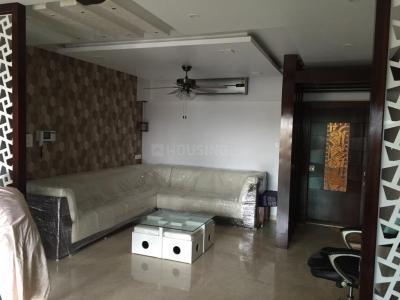 Gallery Cover Image of 1775 Sq.ft 3 BHK Apartment for buy in K Raheja Vistas, Powai for 35000000