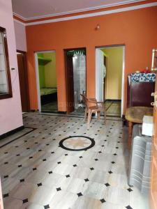 Gallery Cover Image of 650 Sq.ft 2 BHK Independent House for rent in Ramamurthy Nagar for 12000
