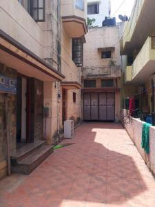 Building Image of B.s.pg For Men's in Jayanagar