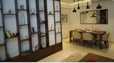 Gallery Cover Image of 1830 Sq.ft 3 BHK Apartment for buy in Paras Irene, Sector 70A for 12900000