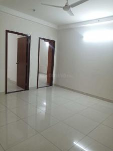 Gallery Cover Image of 1480 Sq.ft 3 BHK Apartment for rent in Koramangala for 65000