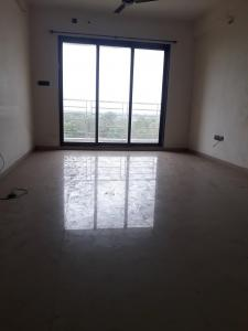 Gallery Cover Image of 1700 Sq.ft 3 BHK Apartment for rent in Nerul for 65000