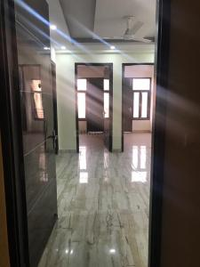Gallery Cover Image of 1150 Sq.ft 3 BHK Apartment for buy in Chhattarpur for 5500000