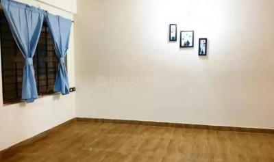 Gallery Cover Image of 1100 Sq.ft 2 BHK Apartment for rent in Himagiri Residency, Electronic City for 21000