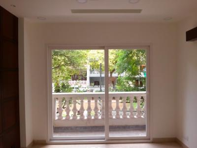 Gallery Cover Image of 900 Sq.ft 3 BHK Independent Floor for buy in Lajpat Nagar for 22000000