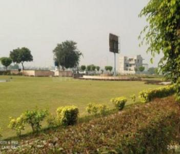 125 Sq.ft Residential Plot for Sale in Wave City, Ghaziabad