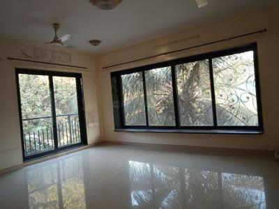 Gallery Cover Image of 2200 Sq.ft 2 BHK Independent Floor for rent in Santacruz East for 100000