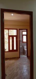 Gallery Cover Image of 750 Sq.ft 2 BHK Apartment for buy in MAA Bhagwati Residency, Sector 3A for 3500000