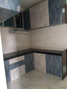 Gallery Cover Image of 655 Sq.ft 1 BHK Apartment for buy in Annapurna Jyoti, Mira Road East for 5500000