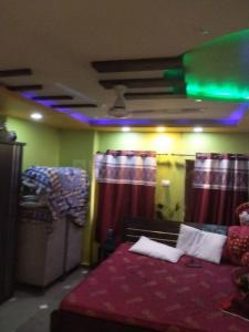 Gallery Cover Image of 2250 Sq.ft 2 BHK Independent House for buy in  Bapunagar Gujarat Housing Board, Bapunagar for 7300000