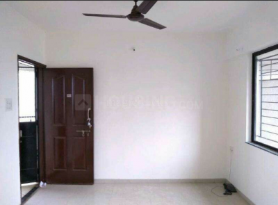 Gallery Cover Image of 650 Sq.ft 1 BHK Apartment for rent in Hadapsar for 9500