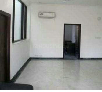 Gallery Cover Image of 1743 Sq.ft 3 BHK Apartment for rent in Sector 71 for 31000
