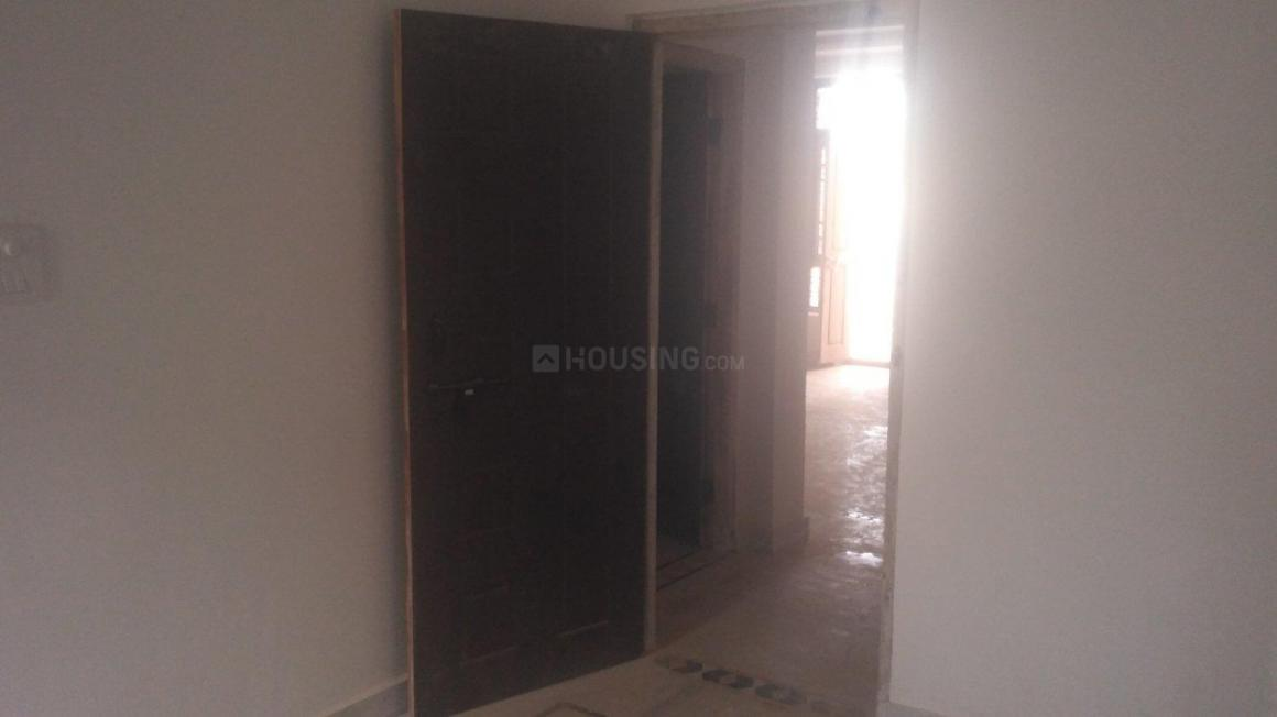Bedroom Image of 600 Sq.ft 1 BHK Apartment for buy in Tarnaka for 1700000