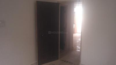 Gallery Cover Image of 600 Sq.ft 1 BHK Apartment for buy in Tarnaka for 1700000