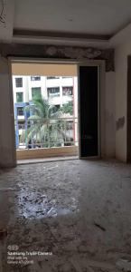 Gallery Cover Image of 665 Sq.ft 1 BHK Apartment for buy in Raj Vaibhav NX, Dombivli West for 4322500
